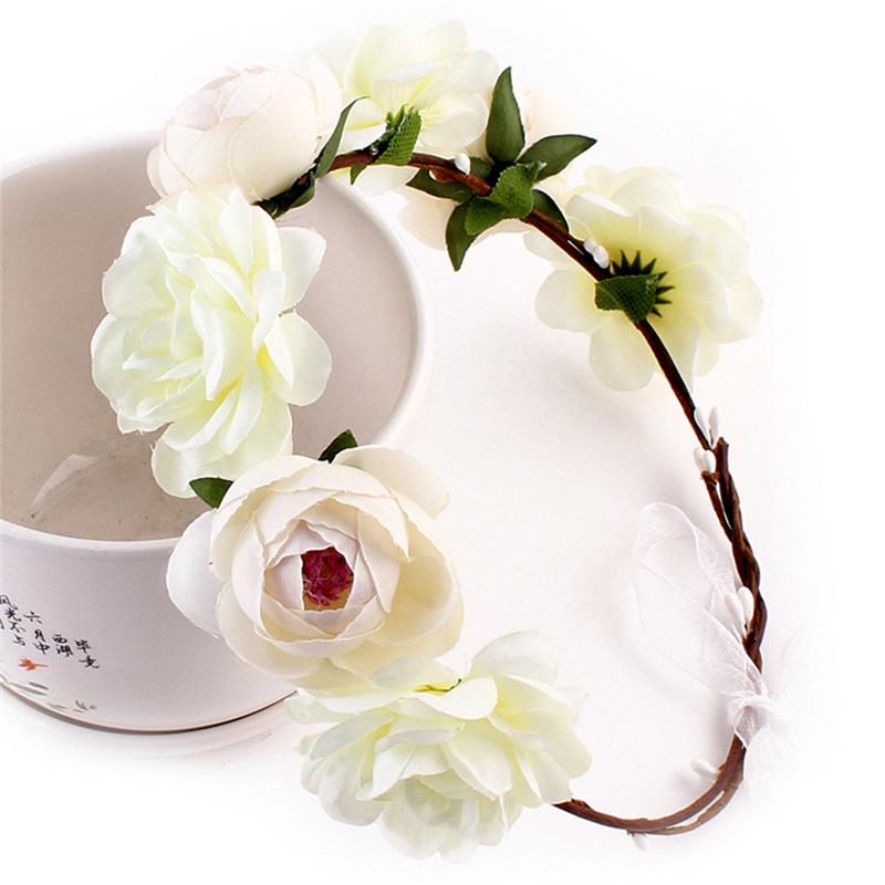 flower crown (10)