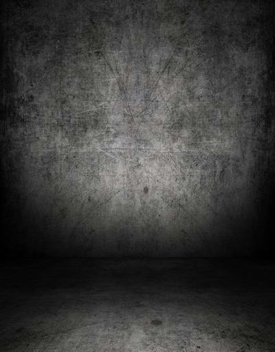 5X7ft Grey Wall Fantasy Cloudy Photography Digital ...