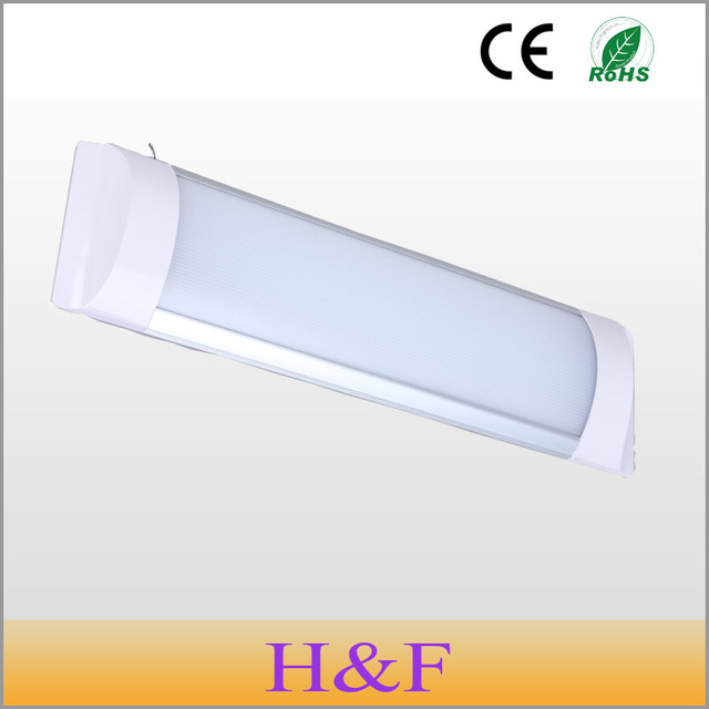 HoneyFly LED Ceiling Lights 10W 300mm 220v Epistar SMD2835 3000K/6000K Super Slim Ceiling Lamp LED Panel LihgtHome Hotel Office