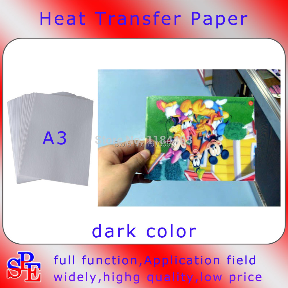 heat transfer paper wholesale Shop sublimation, laser and inkjet heat transfer paper for printing projects big and small free shipping on orders over $149.
