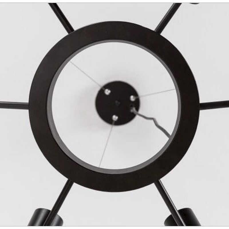 Арне Якобсен AJ подвесной светильник металлический висит освещение столовая конференц зал офис проектные огни