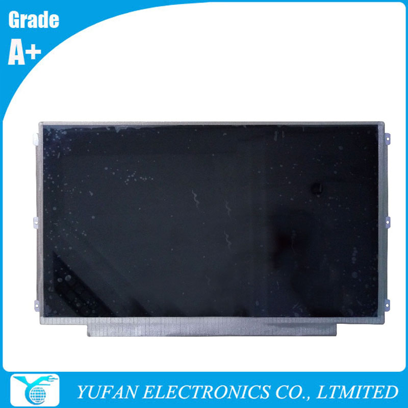 12.5 Original Laptop Replacement Screen Panel 04W3919 For X220 X220I X230 X230I LCD Display LP125WH2(SL)(B3) Free Shipping eglo настенно потолочный светильник toleda 89323