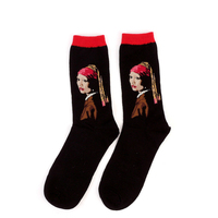 Socks 14