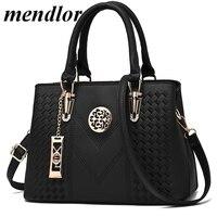 Новые роскошные сумки женские сумки дизайнерские сумки для женщин 2019 bolsa feminina crossbody дизайнерские сумки высокого качества шоппер сумка