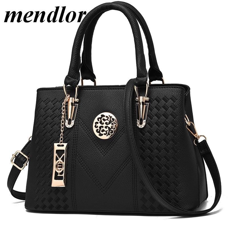 New luxury handbags women bags designer bags