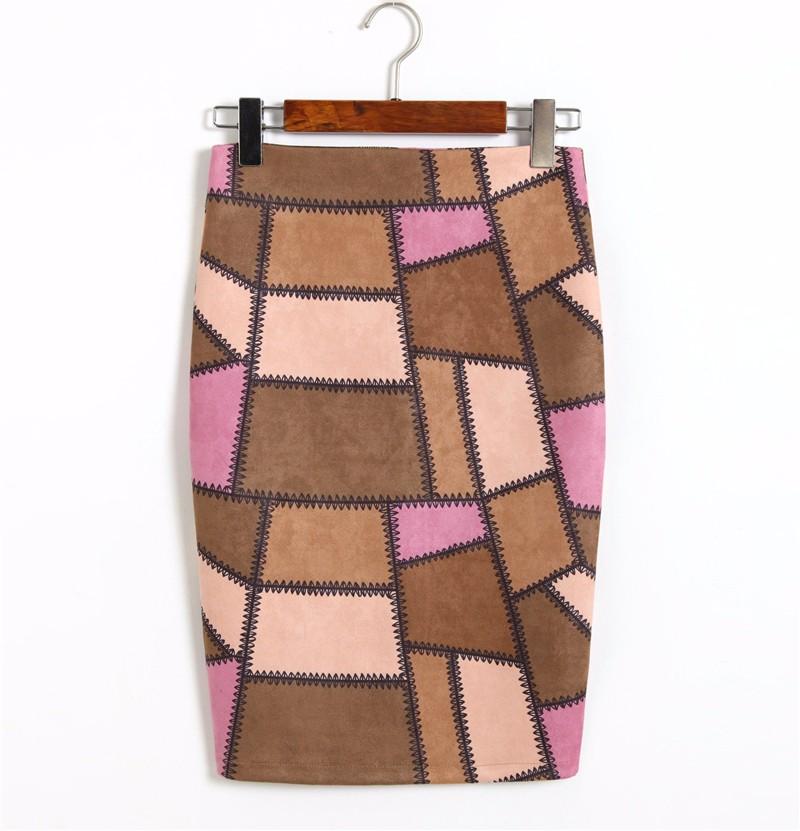 women skirt 14