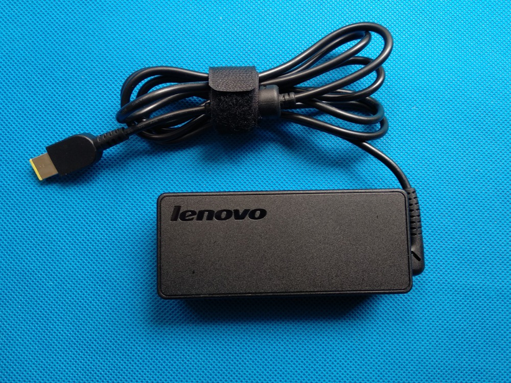New Original 65W 20V 3.25A Laptop Power AC Adapte For Lenovo ThinkPad E431 E440 E450 E460 E470 E550 E560 E570 T440 T450 T460 11 3v 47wh new original laptop battery for lenovo 45n1754 45n1755 45n1756 45n1757 e450 e455 e450c series