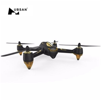 Presale Hubsan H501S X4 5.8G FPV Brushless With 1080P HD Camera GPS RC Drone Quadcopter BNF