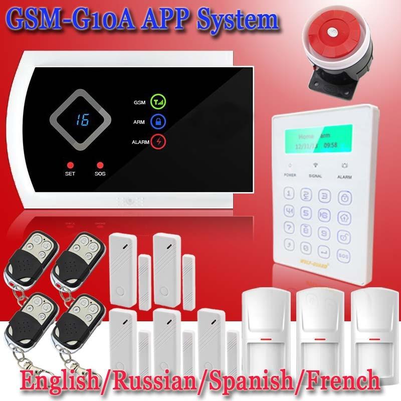 Russian Language Top Home 48