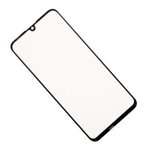 Image 5 - Для Huawei HONOR 10 LITE, фронтальный стеклянный экран, объектив 100%, новый фронтальный сенсорный экран, стеклянный Внешний объектив для HONOR 10 LITE + Инструменты