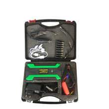 JKCOVER Jump Starter 68000mWh starting device Petrol 6.0L Diesel 3.0L jumper charger 800A Cheap Power Bank Car Battery Booster
