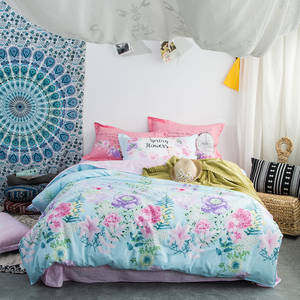 best top bedding logo queen brands
