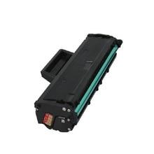 BLOOM для mlt-d111s D111S 111S D111 совместимый тонер-картридж для samsung M2070 M2071FH M2020 M2021 M2022 черный(2000 страниц