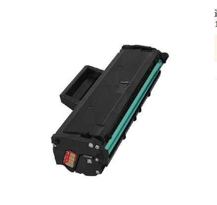 Mekar untuk MLT-D111S D111S 111S D111 Toner Cartridge untuk Samsung M2070 M2071FH M2020 M2021 M2022 Hitam (2000 halaman)