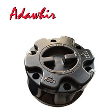 1 piece x FOR MAZDA B series Fighter 99-01 FORD Ranger INTL ONLY Courier -->90 FREE WHEEL HUB B038 S234-33-205C S23433205