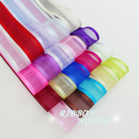 10 yards lot 3 4 20mm broadside organza ribbons wholesale gift wrapping decoration ribbons wholesale.jpg 200x200