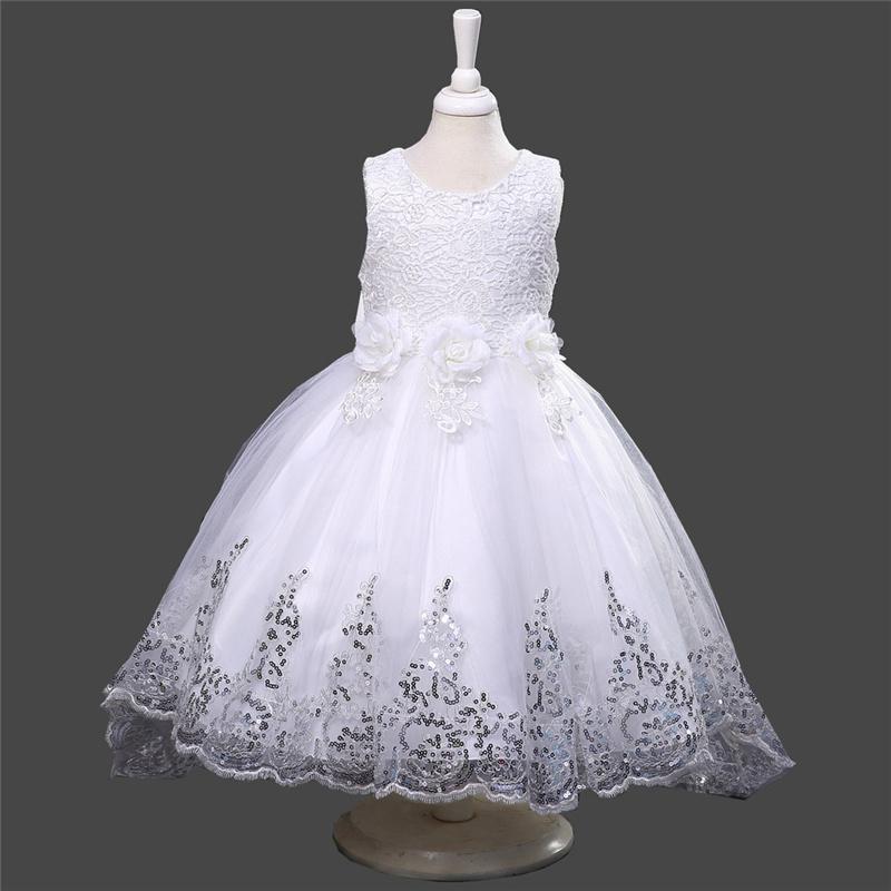 розовое платье на молнии; девушка платье ; цветок платье с длинным; платье с пайетками;