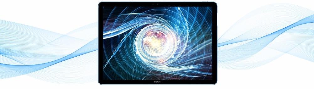 HUAWEI-MateBook-E-New-Dual-Dolby-speakers_img