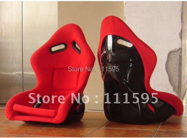 baby race car seat	  Red Baby Racing Style Car Seat on Aliexpress.com | Alibaba Group