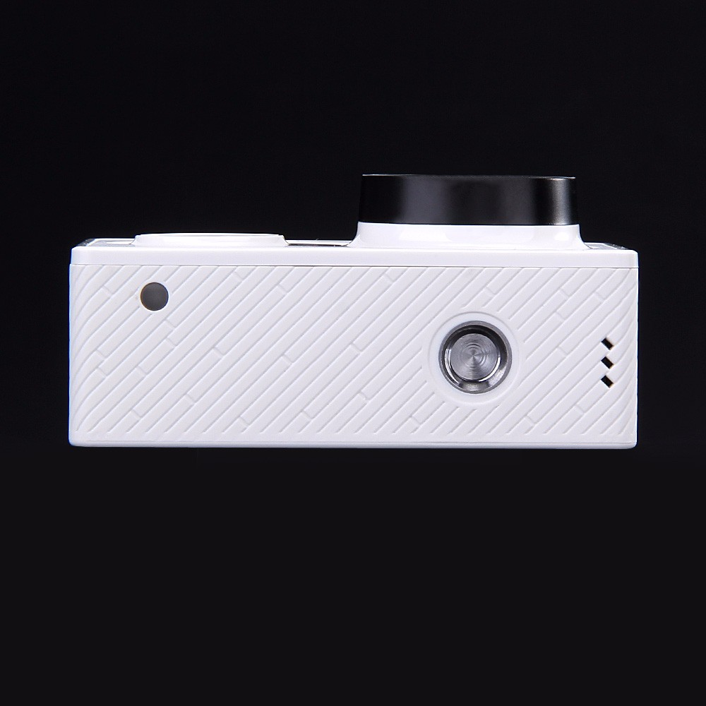 INTERNATIONAL VERSION ORIGINAL XIAOMI XIAOYI SPORTS CAMERA 202923 4