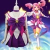 LOL The Lady Of Luminosity Lux Cosplay Costumes Sailor Moon Puella Magi Madoka Magica Fancy Outfits