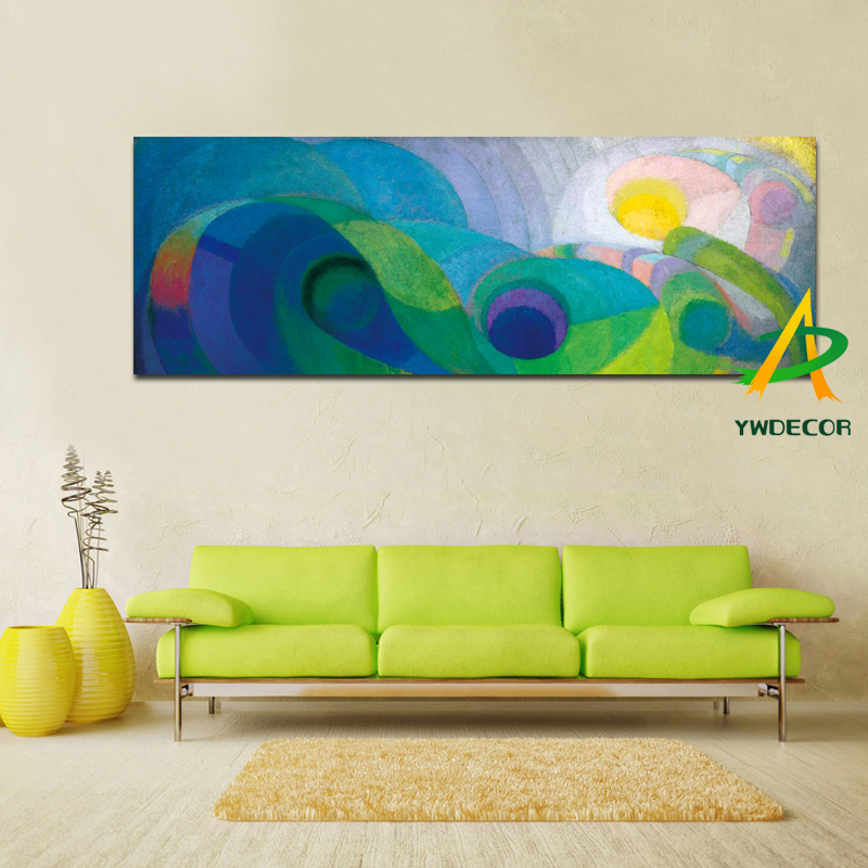 Cheapest digital printed horizontal modern abstract oil painting cheapest digital printed horizontal modern abstract oil painting quality canvas prints unframed oil painting for living room in painting calligraphy from sciox Images