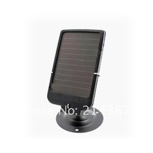 Ltlacorn Solar panel Charger for the Acorn 5210 and 6210 Hunting cameras 100w folding solar panel solar battery charger for car boat caravan golf cart