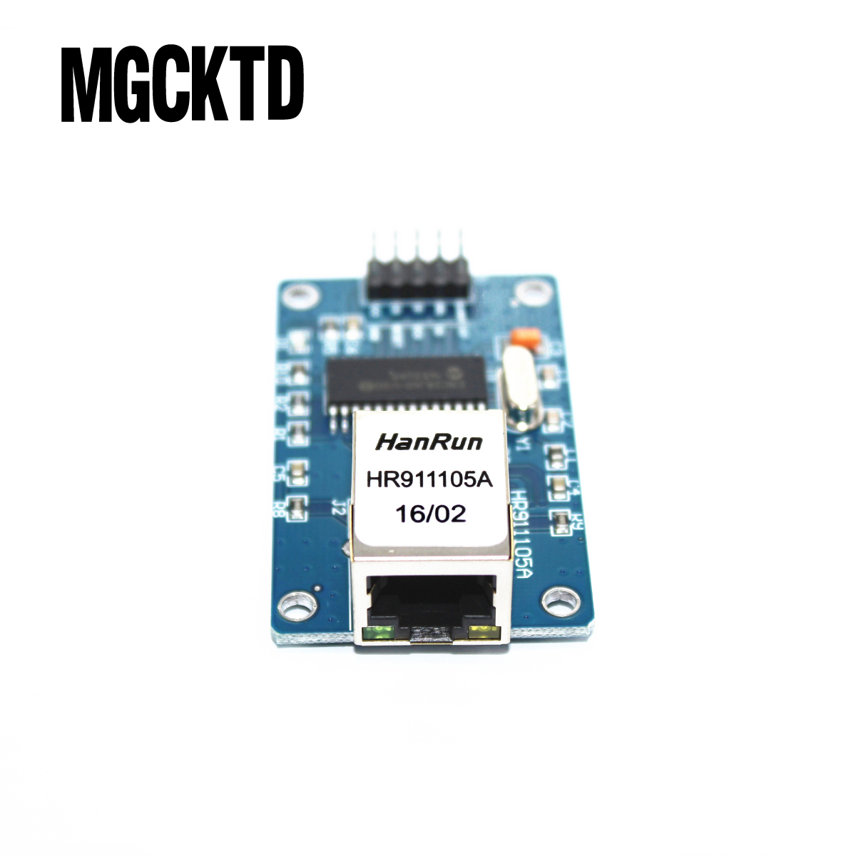 Buy enc28j60 ethernet module schematic and get free shipping on ...
