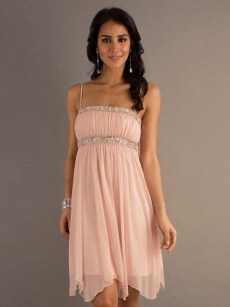 Popular Mini Bridesmaid Dresses-Buy Cheap Mini Bridesmaid Dresses ...