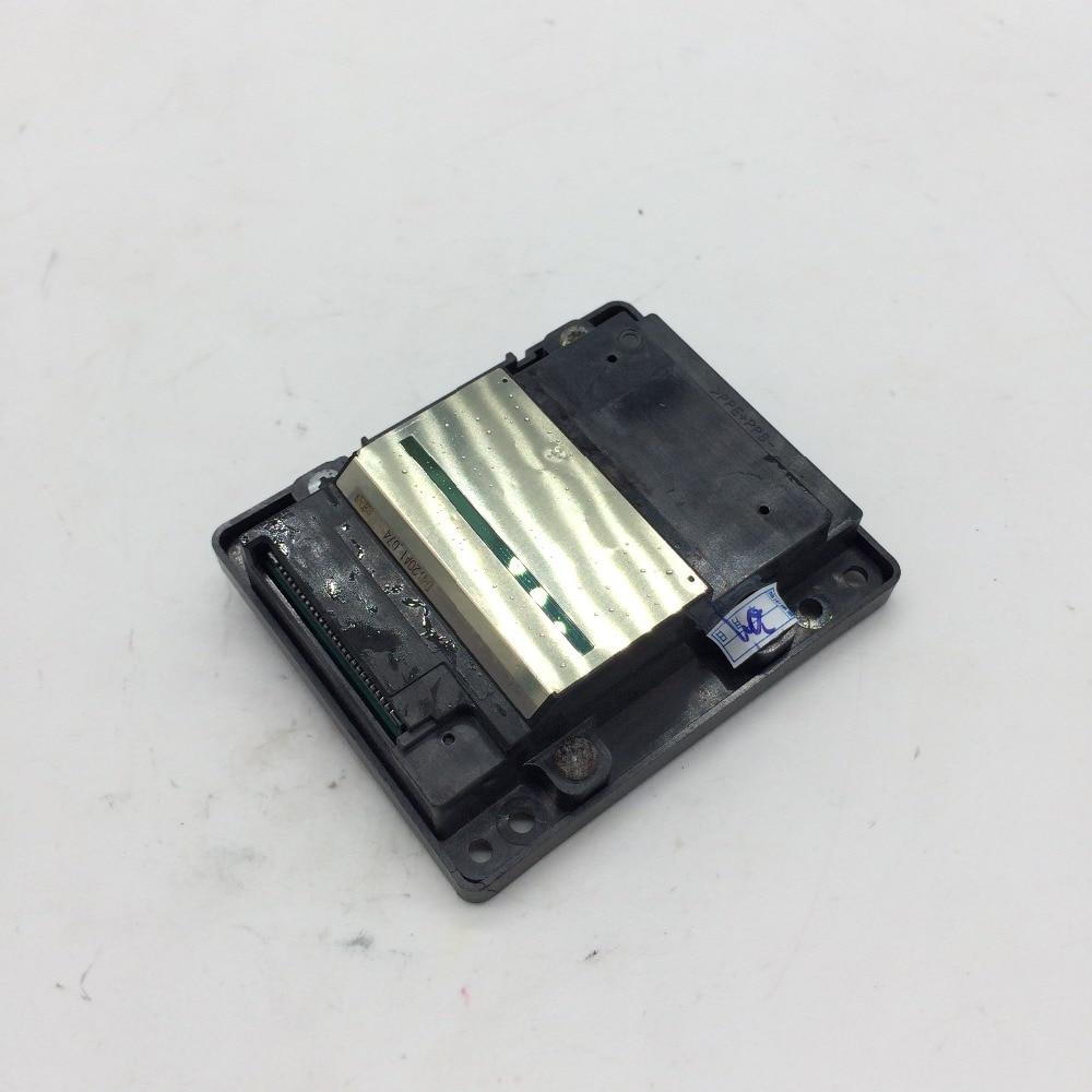 Tête d'impression pour imprimante EPSON ET-4500 ET-4550
