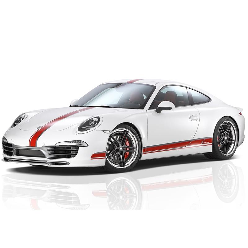 Worldwide delivery porsche 911 gt3 rs in NaBaRa Online