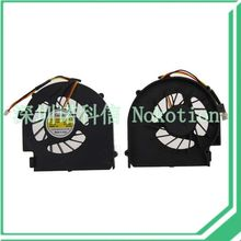 Laptop Cooling cpu Fan For dell INSPIRON 14V N4020 N4030 M4010 P07G