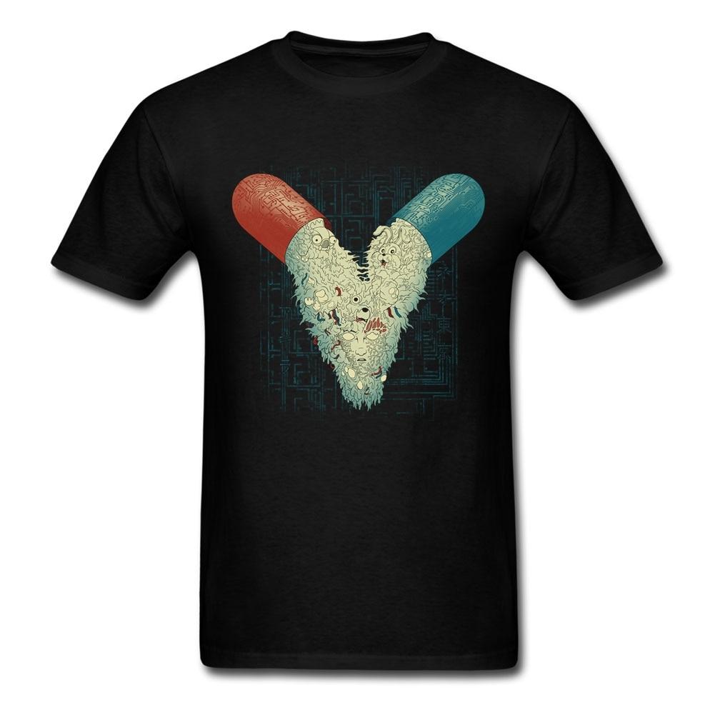 Online Get Cheap Tee Shirts for Sale Online -Aliexpress.com ...