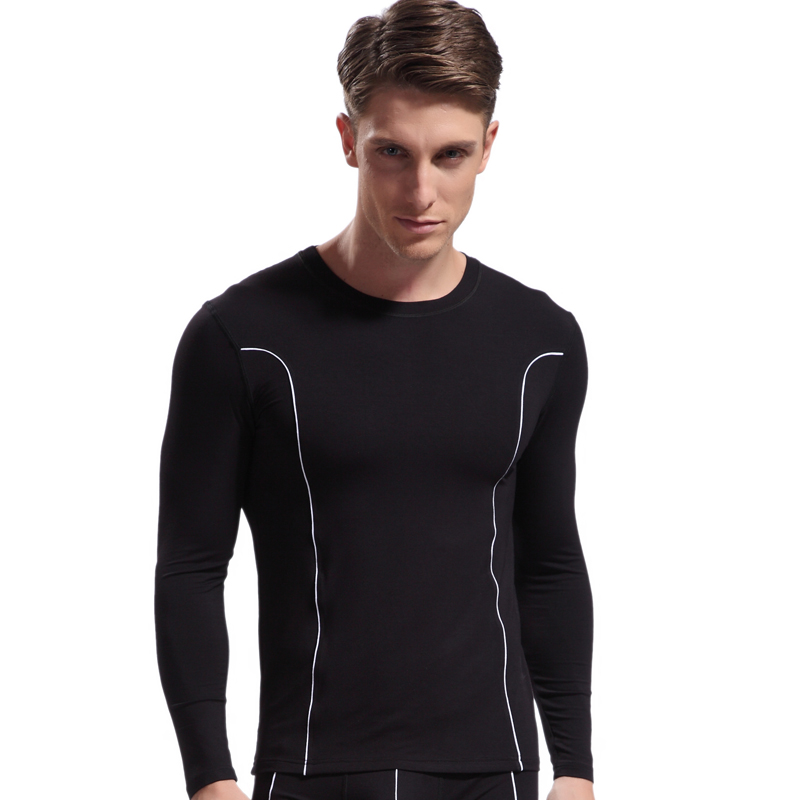 Thermal Underwear Tops Promotion-Shop for Promotional Thermal ...