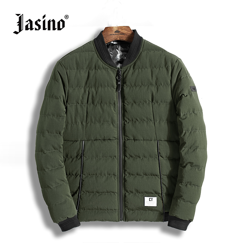 british casual men winter warm coats letter print NY quilted <font><b>jackets</b></font> men parkas <font><b>bomber</b></font> <font><b>jackets</b></font> coats male quilted coats