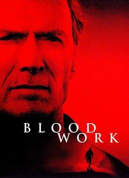 《血腥拼图》2002年美国动作,犯罪,剧情电影在线观看