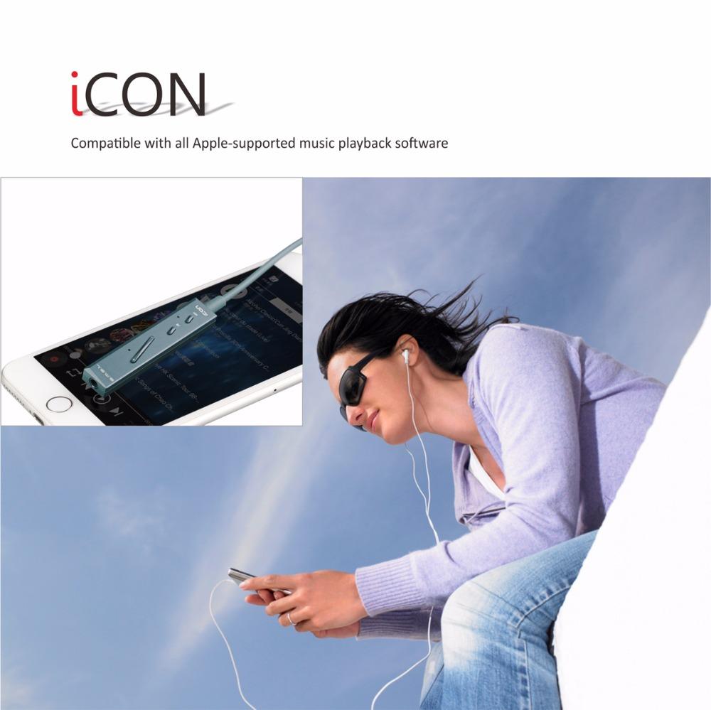 ICON-E