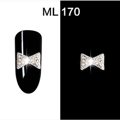 ML170