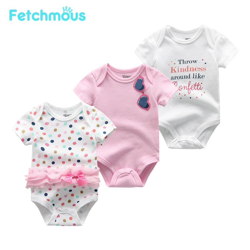 baby bodysuits 08