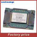 Top quality Big chip de Projetor DMD 1076-6318 W/1076-6319 W/1076-6328 W/1076-6329 W/1076-632AW/1076-631AW