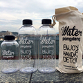 Venda quente portátil breakproof lemon garrafa de suco garrafa de esportes de bicicleta elegante garrafa de água espaço copo drinkware 600/1000 ml de alta capacidade
