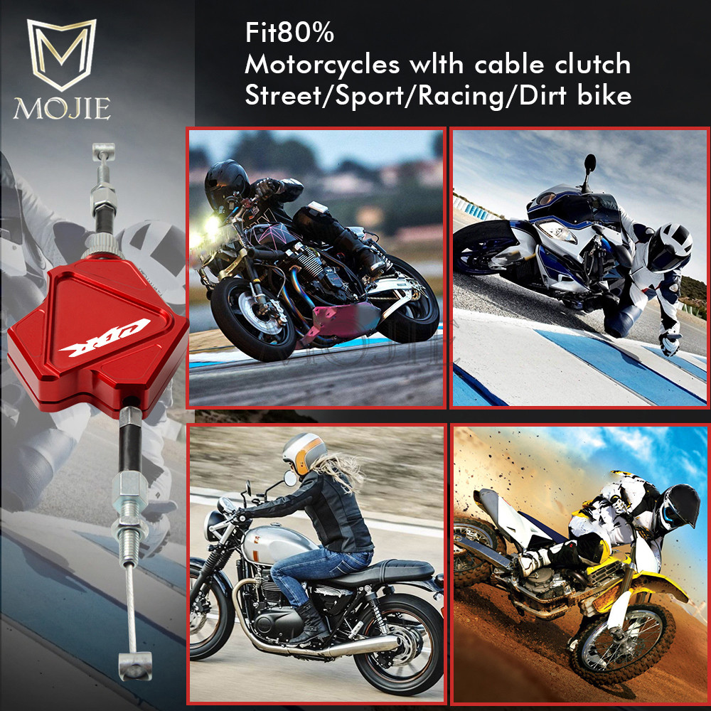 US $82.39 20% OFF|Motorcycle boots men speed 4 seasons Protective Gears moto shoes Black red white motorcycling boot motocross boots in Motocycle
