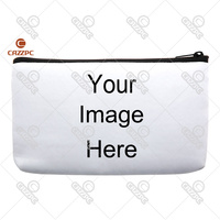 Text Superprofe Both Side Print Bag Group Buy Special Link