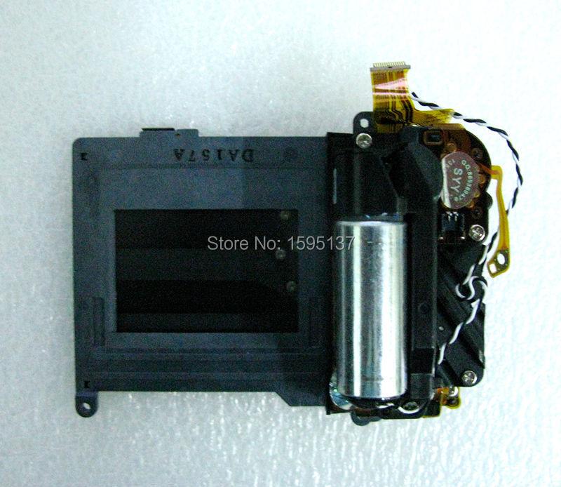 Prix pour Assemblée obturation Groupe Pour Canon EOS 6D EOS6D Numérique Camera Repair Partie