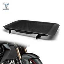 Hight Quantily Motorcycle Accessories Radiator Guard Protector Grille Grill Cover For kawasaki z 800 2013 2014 2015 2016 2017