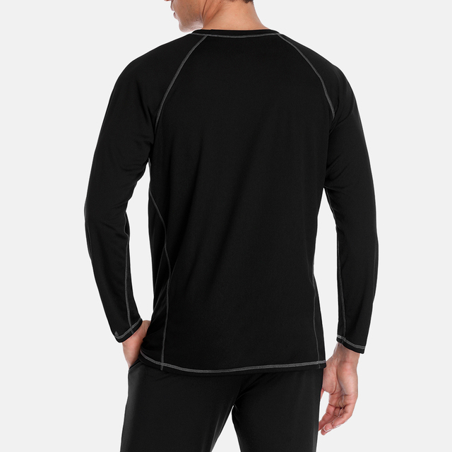 UV-Protection Quick Drying Shirt