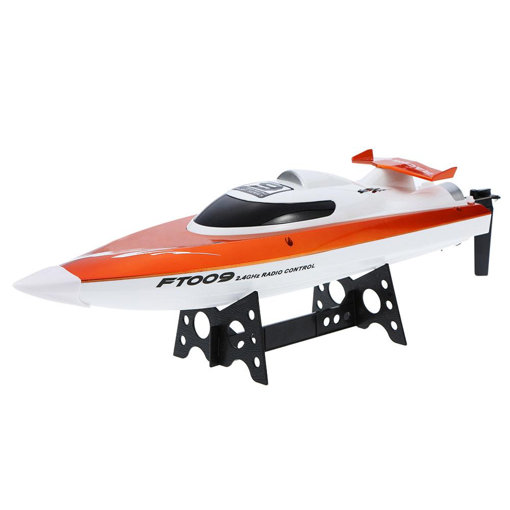 Racing RC Boat RC Ship Water Cooling System Motor Kids Super Speed High Speed OriginalRacing RC Boat RC Ship Water Cooling System Motor Kids Super Speed High Speed Original