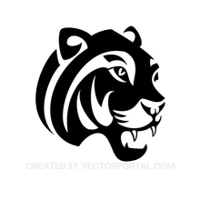 Black Panther Head Animal Car Sticker Alkenyl Car Packaging Accessories Decal Product User Personality deadly aboriginal sticker australia car flag interesting packaging accessories product decal decor