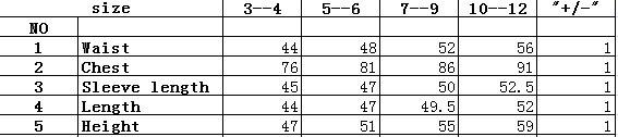 JS~%TA9}(8Y8EHQPDUE_8XK