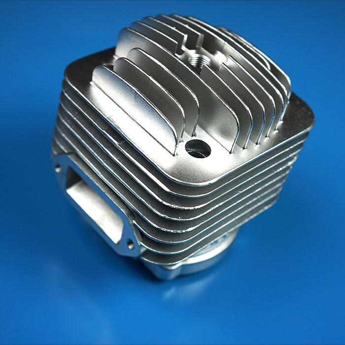 Cylindre d'origine pour moteur à gaz DLE85 DLE170 DLE170M livraison gratuite-in Pièces et accessoires from Jeux et loisirs    1